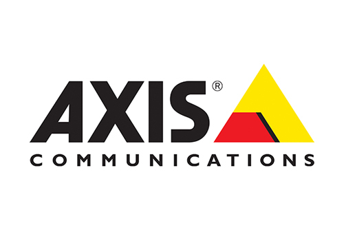 Communications d'axe