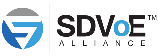 Alliance de SDVoE